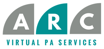 ARC Virtual PA Services