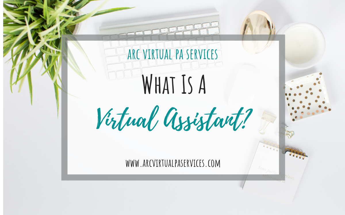 from Dean how much does virtual dating assistants cost